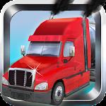 Unblock Truck 4.0 Apk