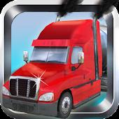 Unblock Truck