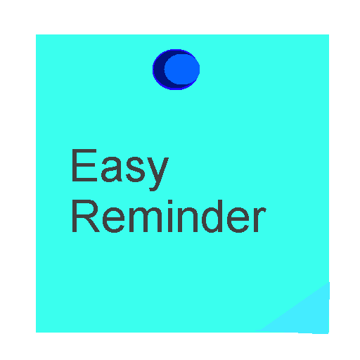 Daily Reminder 生產應用 App LOGO-APP開箱王