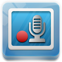 AirVoice Universal 2.0.5