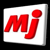 中古車情報 エムジェー(Mj)