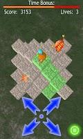 Screenshot of Hop Cheops
