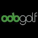 oobgolf icon