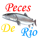 Guia de Peces de Río icon