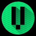 Vizzion - Icon Pack icon