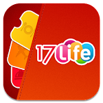 17 Life 4.0.116 APK for Android APK