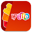 17 Life 4.0.116 APK for Android