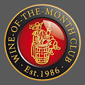 Wine-of-the-Month Club icon