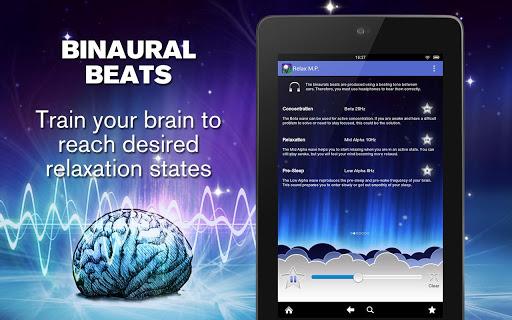 Relax Melodies Premium: Sleep & Yoga v2.3 APK