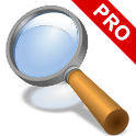 Your Magnifier Pro APK Cracked Download