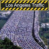 LA Traffic FREE