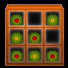 Your Cellar icon