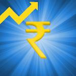Indian Rupee Exchange Rates