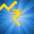 App Indian Rupee Exchange Rates APK for Windows Phone