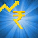 All Rupee Exchange Rate &Chart logo