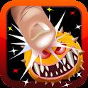 Pumpkin Smasher icon