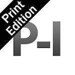 Pal-Item Print Edition
