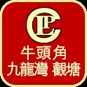 洛基地產 icon