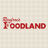 Renfroes Foodland