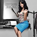Katrina Kaif Sexy Wallpapers logo