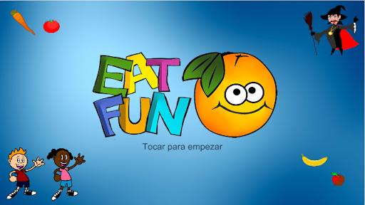 EatFun