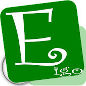 Eitangoroid2