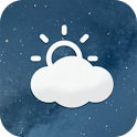 Live Weather Wallpaper icon