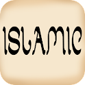 Mythology - Islamic icon