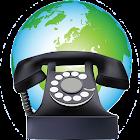 Vintage Phone Ringtones icon