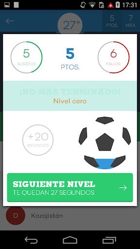 Quiz deportes - Quiz 30 益智 App-愛順發玩APP