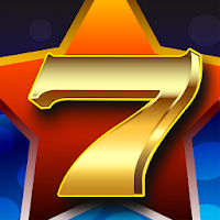 Fun Games 777 Casino 1.7.24f1
