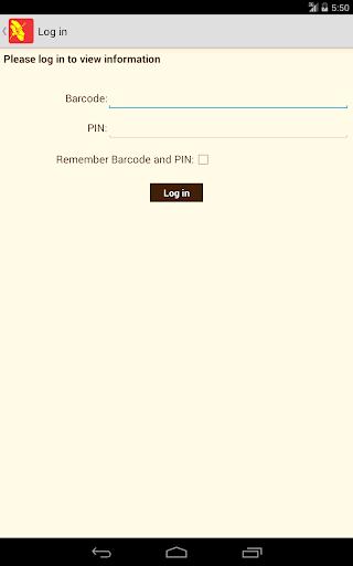 【免費書籍App】Hawaii Mobile-APP點子