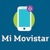 Mi Movistar - AR