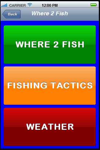 Where 2 Fish