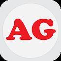 AtelGulf icon