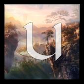U.L.C. Universal Life Counter