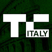 TechCrunch Italy