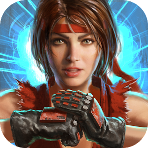 Rage of the Immortals v1.5.12271 APK
