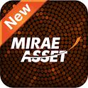 미래에셋증권 모의투자 New M-Stock icon