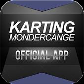 Karting Mondercange