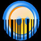 GCstar Scanner icon