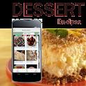 Десерт рецепты icon