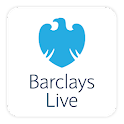 Barclays Live