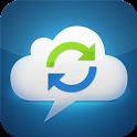 Fonelink icon