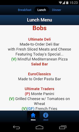 玩生活App|What's The Food?免費|APP試玩