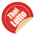 Thai lotto Express icon