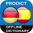 German - Sp.. file APK for Gaming PC/PS3/PS4 Smart TV