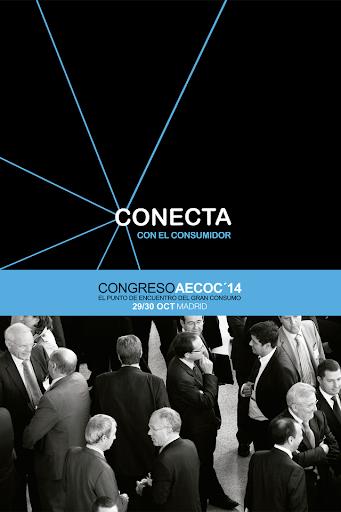 Congreso AECOC 2014