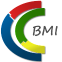 BMI-Spy logo