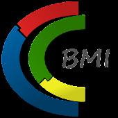 BMI-Spy
